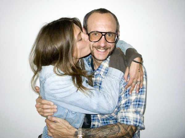 Terry_Richardson_and_Daria_Werbowy.jpg