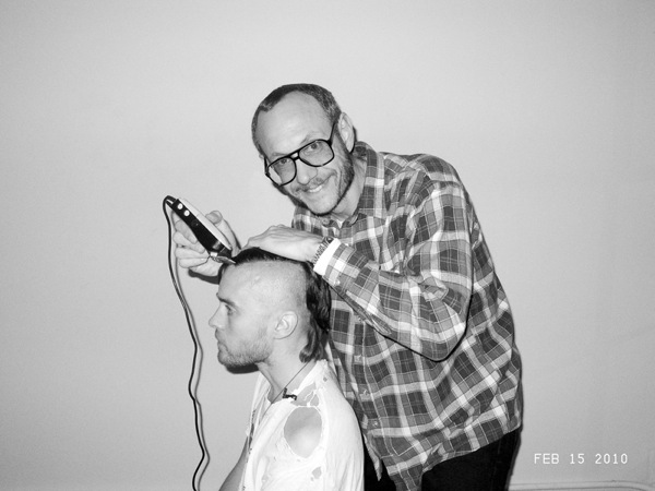 Terry_Richardson_and_Jared_Leto.jpg