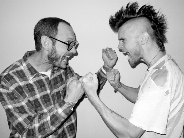Terry_Richardson_and_Jared_Leto2.jpg
