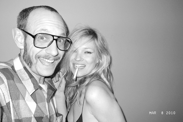 Terry_Richardson_and_Kate_Moss.jpg