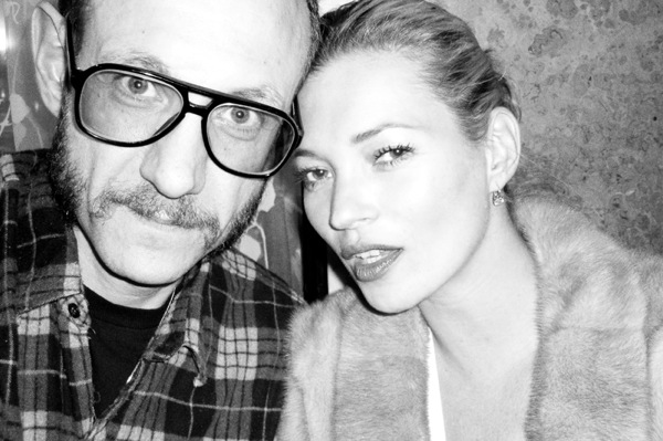 Terry_Richardson_and_Kate_Moss2.jpg