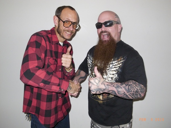 Terry_Richardson_and_Kerry_King_Slayer.jpg