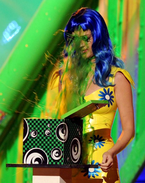 kids_choice_awards_katy_perry2.jpg