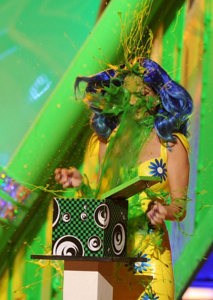 kids_choice_awards_katy_perry3.jpg