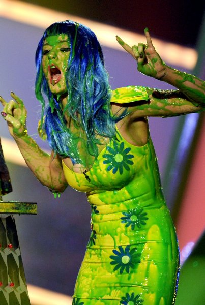 kids_choice_awards_katy_perry4.jpg