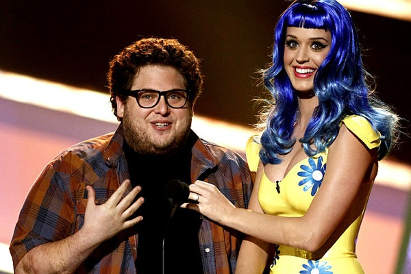 kids_choice_awards_katy_perry_jonah_hill2.jpg