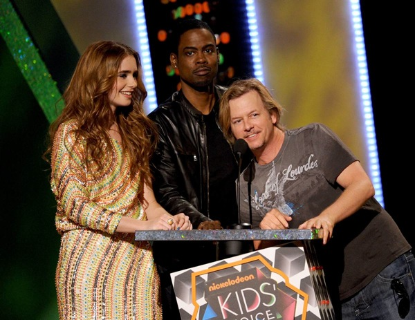 kids_choice_awards_lily_collins_chris_rock_david_spade.jpg