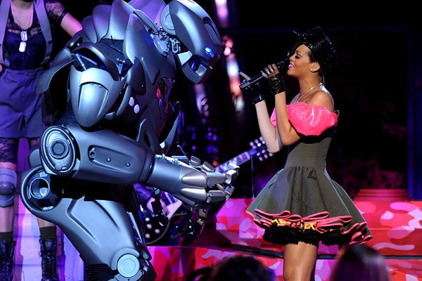 kids_choice_awards_rihanna2.jpg