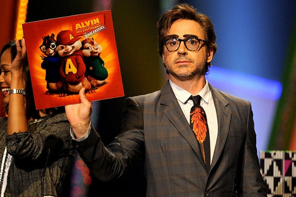 kids_choice_awards_robert_downey_jr.jpg