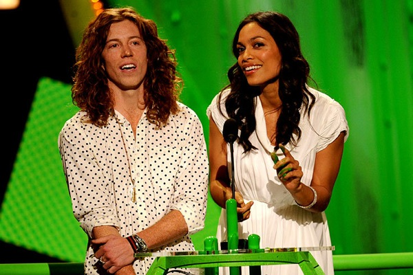 kids_choice_awards_shaun_white_rosario_dawson.jpg