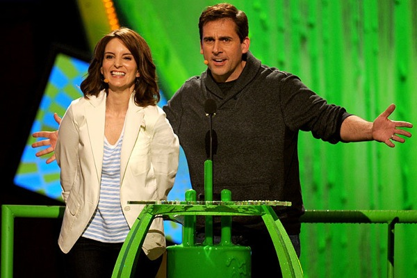 kids_choice_awards_steve_carrell_tina_fey.jpg