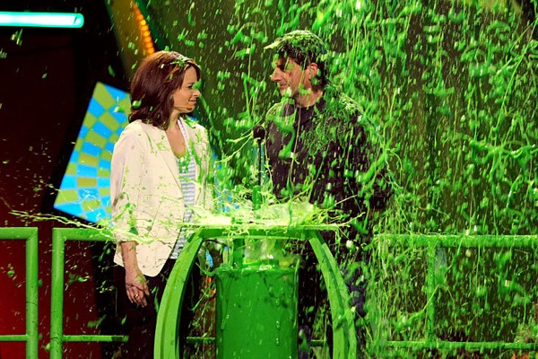 kids_choice_awards_steve_carrell_tina_fey2.jpg