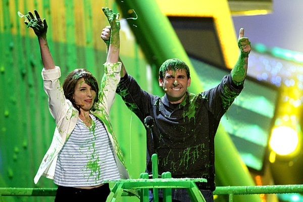 kids_choice_awards_steve_carrell_tina_fey3.jpg