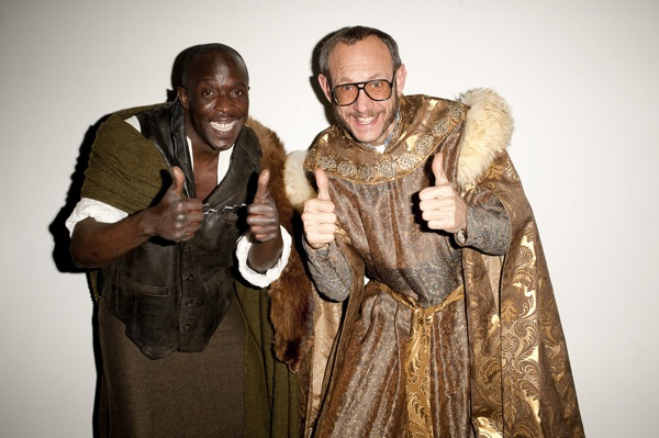 Terry_Richardson_and_Michael_k_Williams.jpg