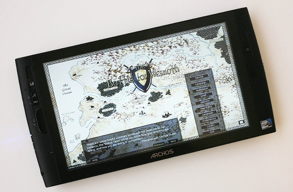 archos_tablet_pc.jpg