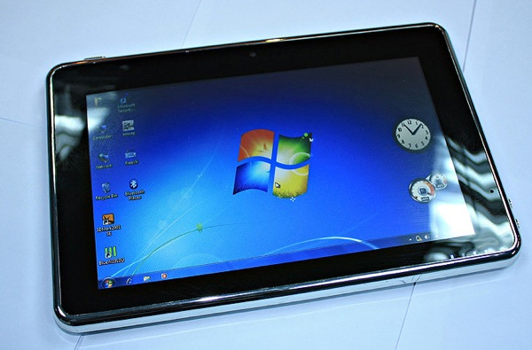 tablet_pc_p88_china.jpg