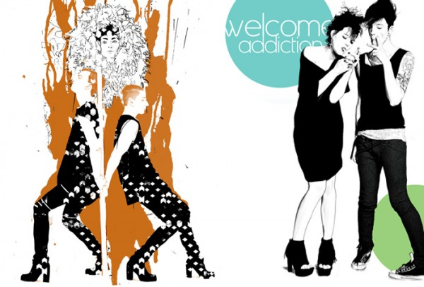 spiros-halaris-fashion-illustrations-2-600x406.jpg