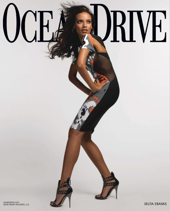Selita_Ebanks_Ocean_Drive_Magazine_March_2010_01.jpg