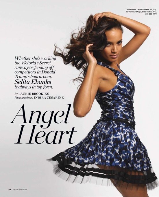Selita_Ebanks_Ocean_Drive_Magazine_March_2010_02.jpg