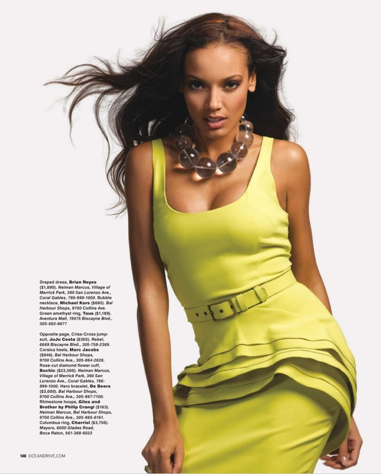 Selita_Ebanks_Ocean_Drive_Magazine_March_2010_03.jpg