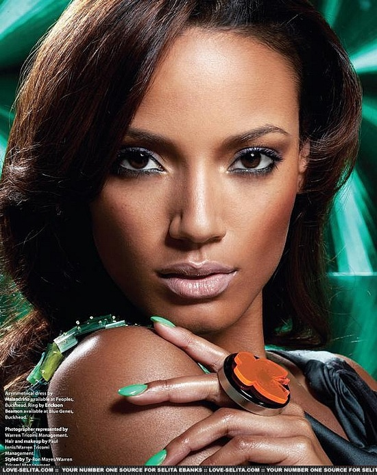selita_ebanks_peach_atlanta_june_2008_03.jpg