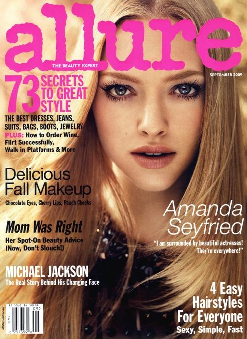 amanda_seyfried_allure_september_2009_01.jpg