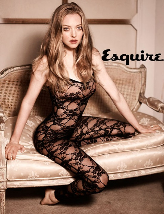 amanda_seyfried_esquire_april_2010_02.jpg