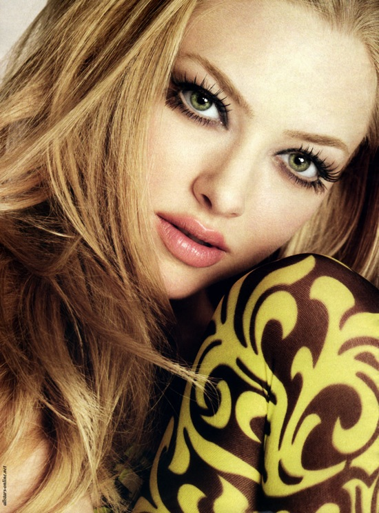 amanda_seyfried_glamour_britain_april_2010_04.jpg