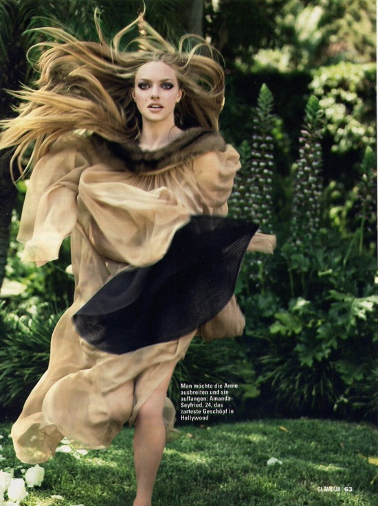 amanda_seyfried_glamour_germany_april_2010_02.jpg