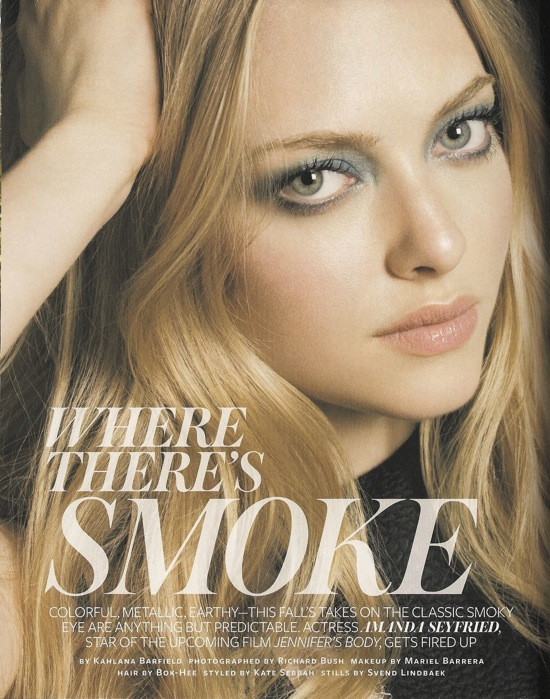 amanda_seyfried_instyle_october_2009_01.jpg