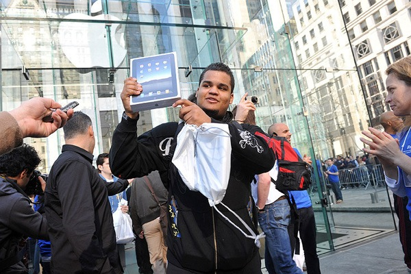 apple_ipad_store_new_york2.jpg
