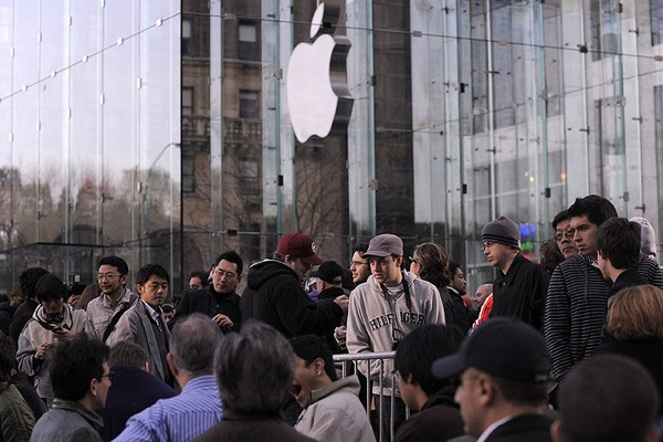 apple_ipad_store_new_york4.jpg
