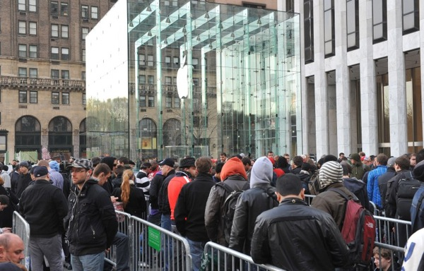 apple_ipad_store_new_york5.jpg