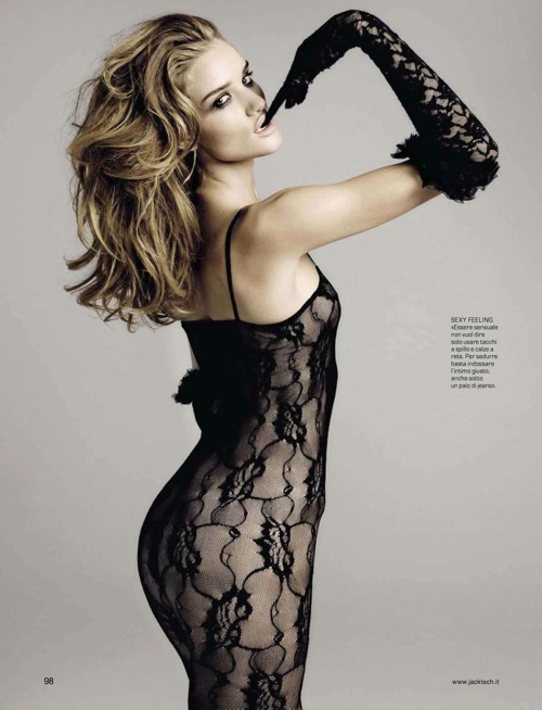 rosie_huntington_whiteley_jack_italy_april_2010_04.jpg