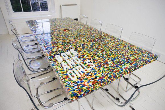 lego-table.jpg