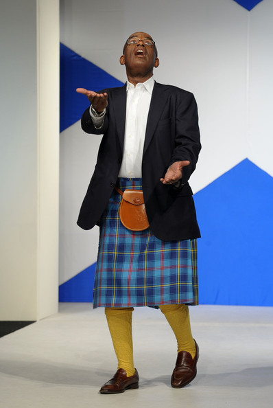 dressed_to_kilt_charity_fashion_show_al_roker_from_today.jpg