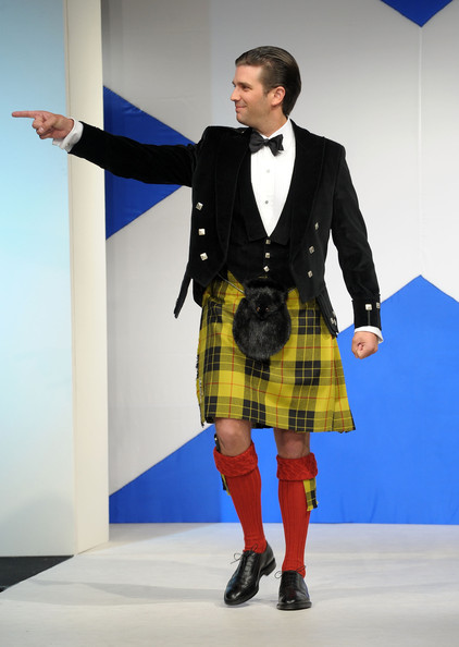 dressed_to_kilt_charity_fashion_show_donald_trump_jr.jpg