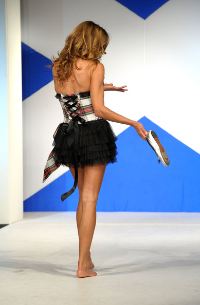 dressed_to_kilt_charity_fashion_show_kelly_killoren_bensimon2.jpg