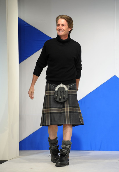 dressed_to_kilt_charity_fashion_show_kyle_maclachlan.jpg