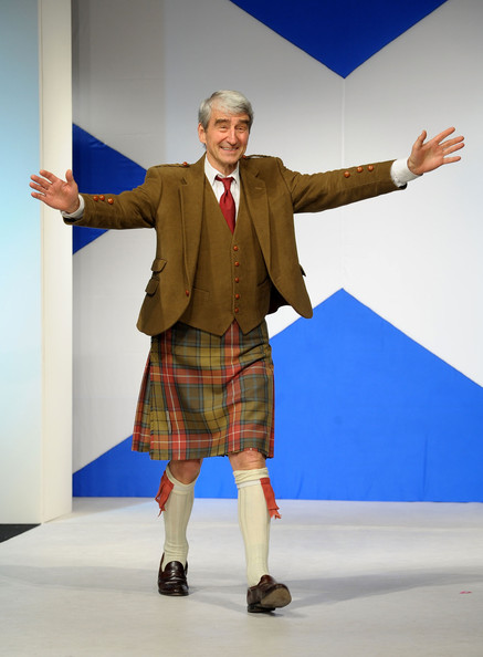 dressed_to_kilt_charity_fashion_show_sam_waterston_actor.jpg
