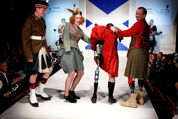 dressed_to_kilt_charity_fashion_show_veternas_wounded_warriors_project1.jpg
