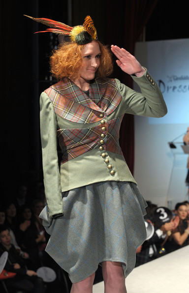 dressed_to_kilt_charity_fashion_show_veternas_wounded_warriors_project2.jpg