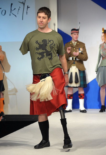 dressed_to_kilt_charity_fashion_show_veternas_wounded_warriors_project3.jpg