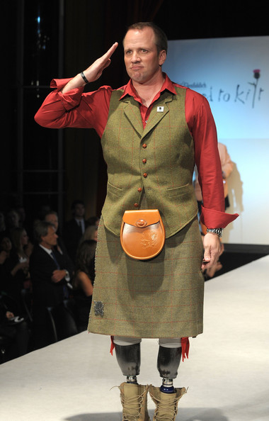 dressed_to_kilt_charity_fashion_show_veternas_wounded_warriors_project4.jpg