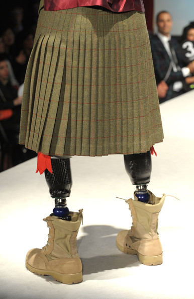 dressed_to_kilt_charity_fashion_show_veternas_wounded_warriors_project5.jpg