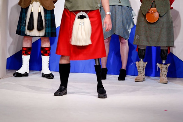dressed_to_kilt_charity_fashion_show_veternas_wounded_warriors_project6.jpg