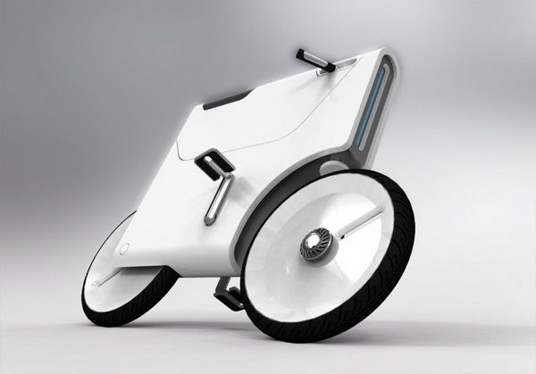 electric_bike_concept-02-944x_2.jpg