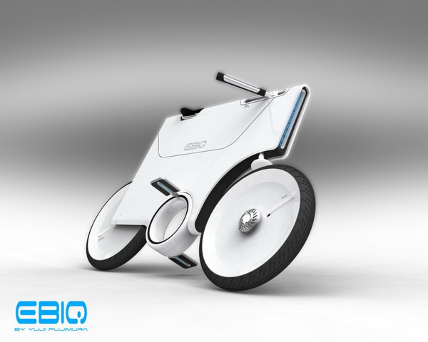 electric_bike_concept-02-944x_4.jpg