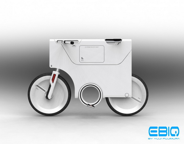 electric_bike_concept-02-944x_5.jpg