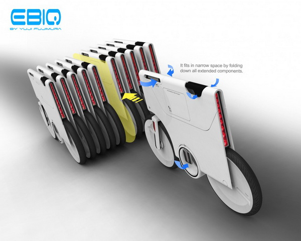 electric_bike_concept-02-944x_6.jpg